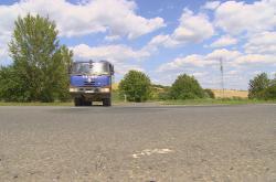 Pozemky pod silnicemi na Břeclavsku mění majitele