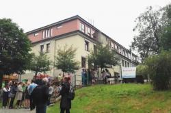 Základní škola v Mnichovicích