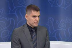 Michal Klusáček