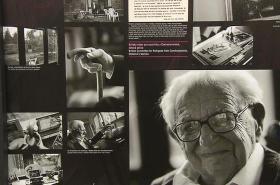 Výstava o Wintonovi