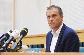 Jiří Rozbořil
