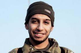 Abdelhamid Abaaoud