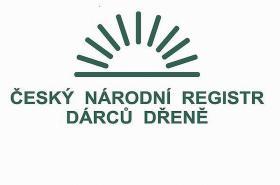 Český národní registr dárců kostní dřeně