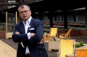 Michal Bregant