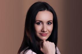Kateřina Etrychová