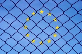 Ploty v EU