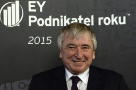 Zdeněk Pelc