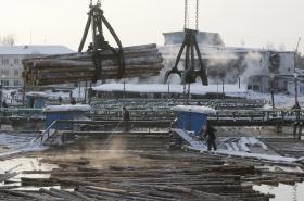 Ruská ekonomika