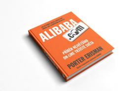 Alibaba.com: Příběh největšího on-line
