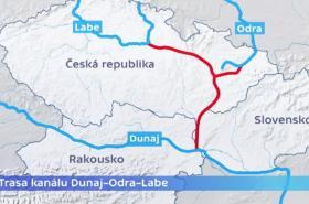 Kanál Dunaj-Odra_Labe