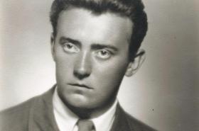 Jiří Otter