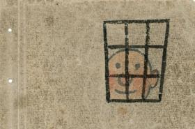 Deníky Ondřeje Sekory 1944 až 1945