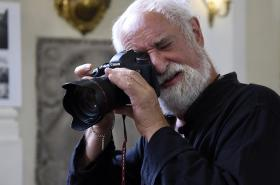 Jindřich Štreit