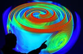 Gravitační vlny vysvětleny
