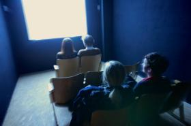 Národní filmové muzeum