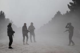 Boje u Al-Bábu