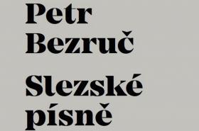Nové ilustrované vydání Slezských písní