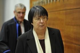 Helena Králová