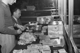 Měnová reforma