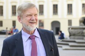 Michal Mazanec