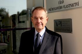 Josef Dvornák