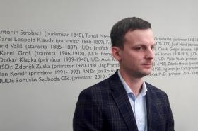 Jan Štern