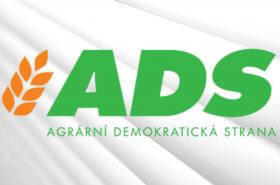 Agrární demokratická strana