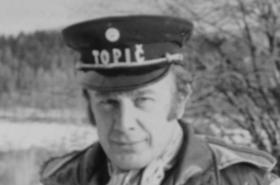 Emil Kintzl