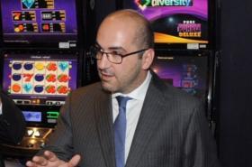 Maltský podnikatel Yorgen Fenech