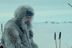 Amundsen (film)