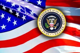 USA volby podkladovka