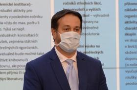 Rastislav Maďar