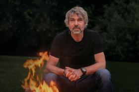Petr Kellner 2019