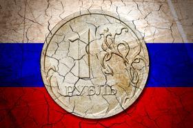 Ruské sankce