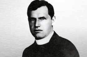 Josef Toufar