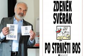 Zdeněk Svěrák / Po strništi bos