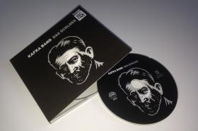 Kafka Band / Das Schloss