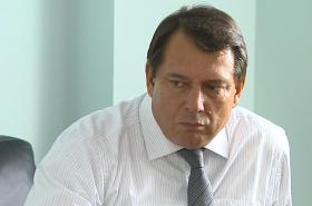 Jiří Paroubek (NS-LEV 21)