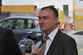 Antonín Koláček