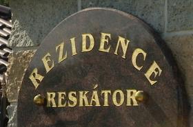 Rezidence Reskátor
