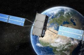 Systém Galileo