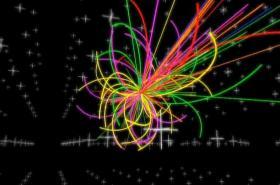 Higgsův boson