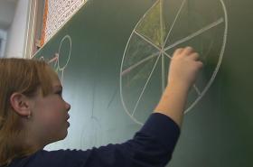 Výuka matematiky