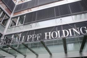 Generali PPF Holding