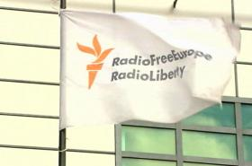 Radio Svobodná Evropa