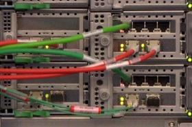 Počítačové kabely