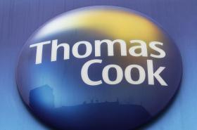 Thomas Cook