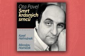 Ota Pavel