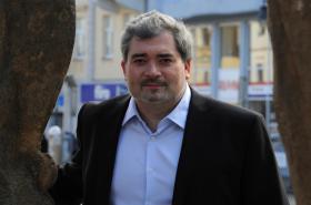 Daniel Černý (PRO Chomutov)