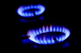 Plynový sporák